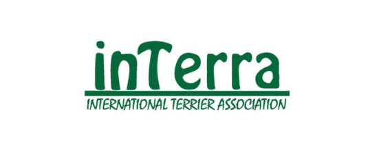 23.06.2016 inTerra (World Terrier Association)