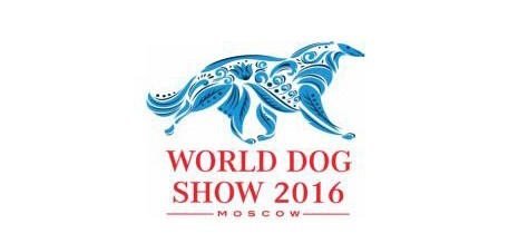 24.06.2016 World Dog Show