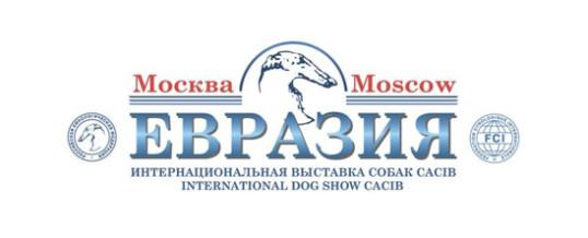 """06.05.2018 Интернациональная выставка """"Евразия-2"""""""