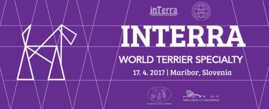 17.04.2017 inTerra (World Terrier Association)