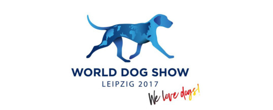 11.11.2017 World Dog Show